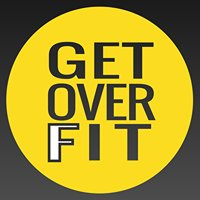 GET OVER FIT