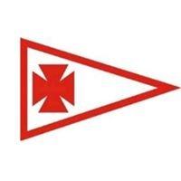 Largs Bay Sailing Club