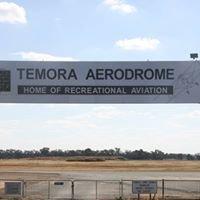 Temora Aero Club