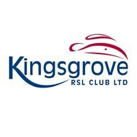 Kingsgrove RSL Club