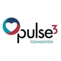 Pulse3 Foundation