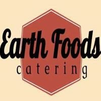 Earth Foods Catering