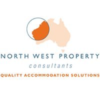 North West Property Consultants