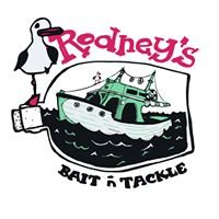 Rodney's Bait n Tackle