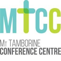 Mt Tamborine Conference Centre