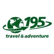 Adventure 195
