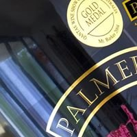 Palmers Winery Restaurant