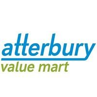 Atterbury Value Mart