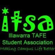 Illawarra TAFE Student Association