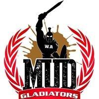 W.A Mud Gladiators