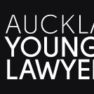 Auckland Young Lawyers