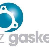 NZ Gaskets Ltd