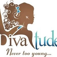 Diva-tude