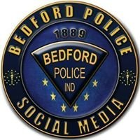 Bedford, Indiana Police Department