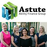 Astute Ability Finance Group