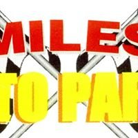 Miles Auto Parts & Mechanical / Hydraulink Miles