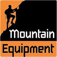 Mountain Equipment Australia