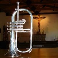Sedona Jazz at the Church