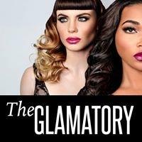 The Glamatory