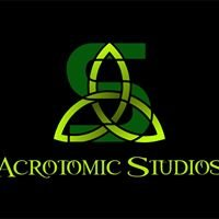 Acrotomic Studios - Special Makeup Effects