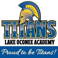 Lake Oconee Academy