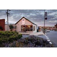 The Lott Foodstore & Cafe