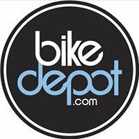 Bike Depot Inc