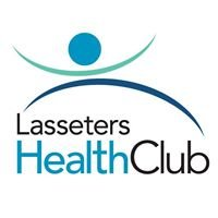 Lasseters Health Club