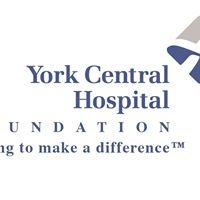 York Central Hospital Foundation