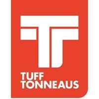 Tuff Tonneaus