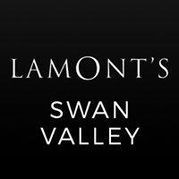 Lamont's Swan Valley