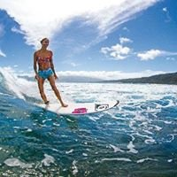 Hobart Stand Up Paddle & Surf