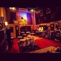 Open Sky Studio