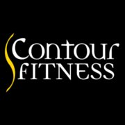 Contour Fitness