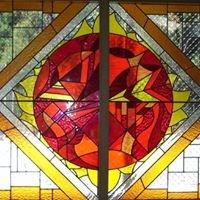 Moondani Art and Glass Studio