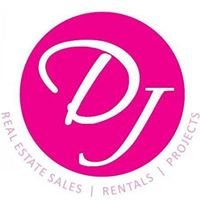 DeeJay Property Group