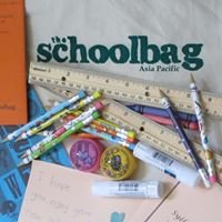 The Schoolbag - Asia Pacific