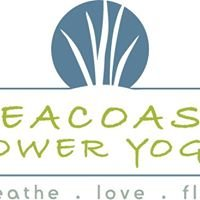 Seacoast Power Yoga- Portsmouth