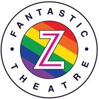 Fantastic.Z Theatre