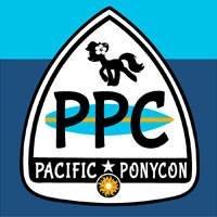 Pacific PonyCon