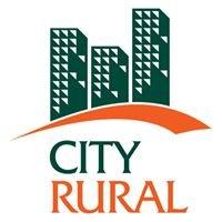 City Rural Insurance Brokers Pty Ltd