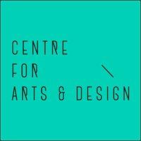 CAD Centre for Arts & Design