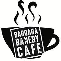 Bargara Bakery Cafe