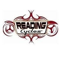 Reading Cycles Inc.