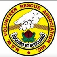 Rylstone & Kandos Volunteer Rescue Association