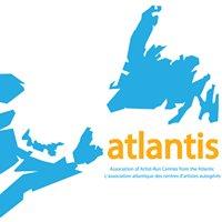 Atlantis AARCA