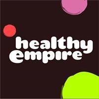 Healthy Empire Goods