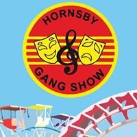 Hornsby Gang Show