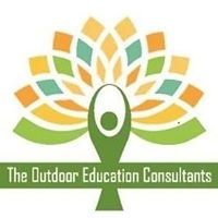 The Outdoor Education Consultants