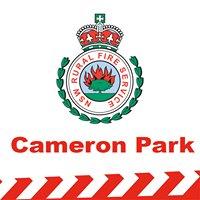 Cameron Park Rural Fire Brigade